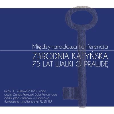 2018-04-11-zapro-info_400