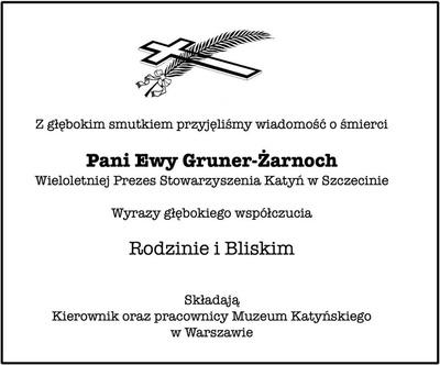 2020-04-16-zarnoch_400