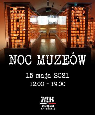 2021-05-15-nocmuzeow_400