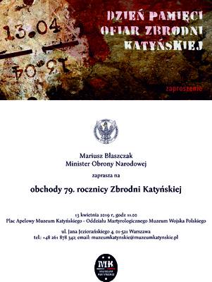 dzie324_pami281ci_ofiar_zbrodni_katy324skiej_zaproszenie_2019-mail_400