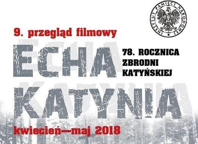 echakatynia_400