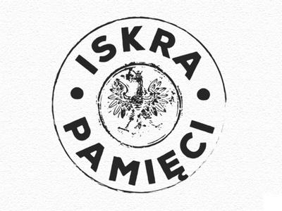 iskra-pamieci_400