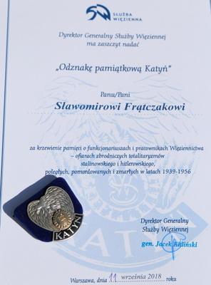 sfratczak-medal_400