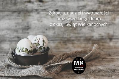 wielkanoc-mk-2020_400